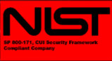 nist compliance2